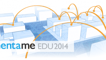 Jornada Aumenta.me 2014: la realitat augmentada en educació