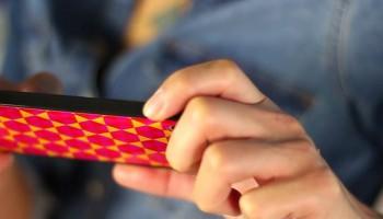 [Article] Els smartphones poden arribar a ser un aliat a les aules