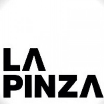 lapinza