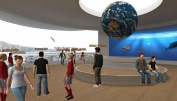 Mons virtuals 3D: noves eines educatives