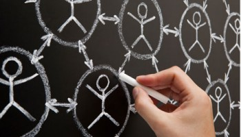 5 Xarxes Socials per a estudiants per obtenir ajuda acadèmica