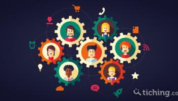 12 idees per tenir una relació de qualitat amb les famílies