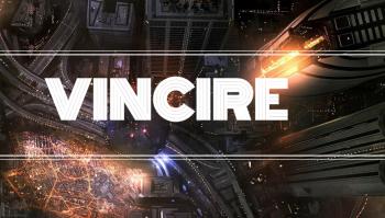 Vincere: un projecte de gamificació a l