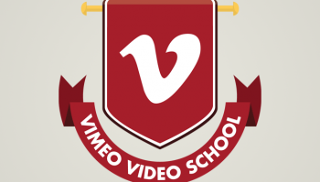 Vimeo Video School
