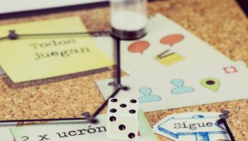 Ucrònika: El joc narratiu com a estratègia d