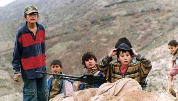 10 pel·lícules per treballar els drets humans a l