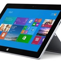 576_1385141691surface_rt_2