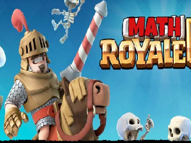 projecte_gamificacio_Math_Royale