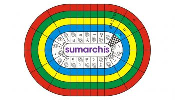 3 jocs per aprendre i repassar les sumes i les restes a Primària