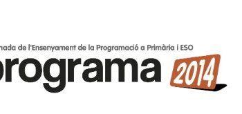 VI Jornada Catalana de l