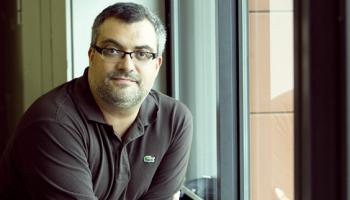 """Miquel Angel Prats: """"O integramos las TIC entre todos o será un fracaso"""""""