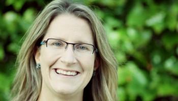 Kristin Daniels: