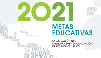 Els reptes de les TIC per al canvi educatiu