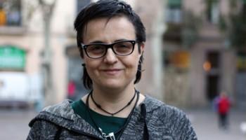 Entrevista amb Dolors Reig a El diari de l´educació
