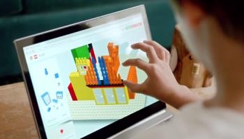 Google presenta els Chromebooks més econòmics del món