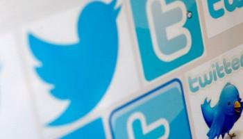 Article: 10 raons per utilitzar Twitter en educació