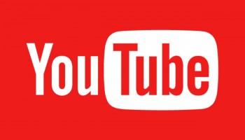 Funcions de YouTube per a docents