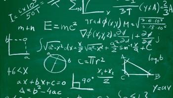 Matemàtiques cooperatives