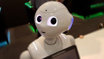 11 tendències i productes clau en el futur de la tecnologia i educació de SIMO