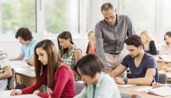 9 claus per preparar classes Flipped