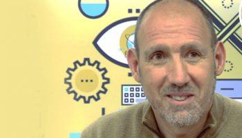 """Javier Martínez Aldanondo: """"No tengo ninguna duda de que el sistema ya está cambiando"""""""