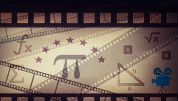 10 pel·lícules per a enamorar-se de les matemàtiques a classe