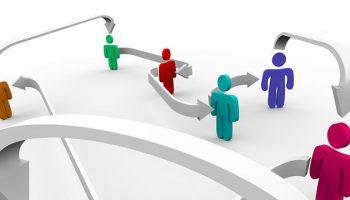 Aprenentatge-servei: vivint el compromís social amb la comunitat